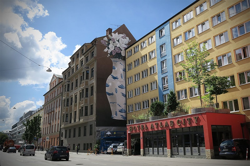 escif-new-mural-in-munich-germany-14