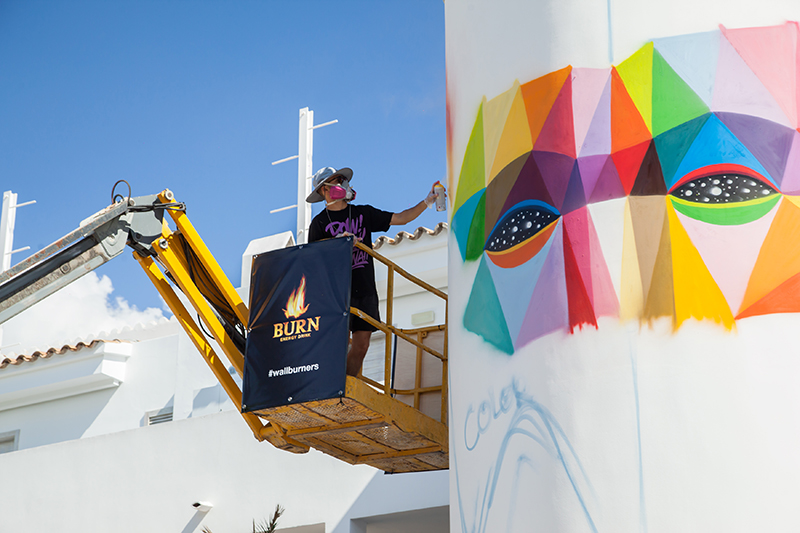 felipe-pantone-okuda-wall-burners-project-05