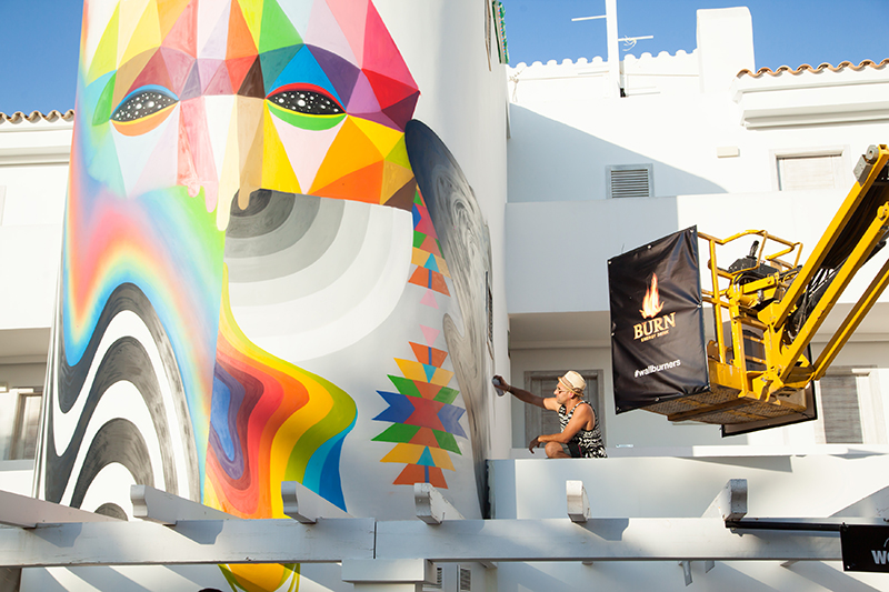 felipe-pantone-okuda-wall-burners-project-06