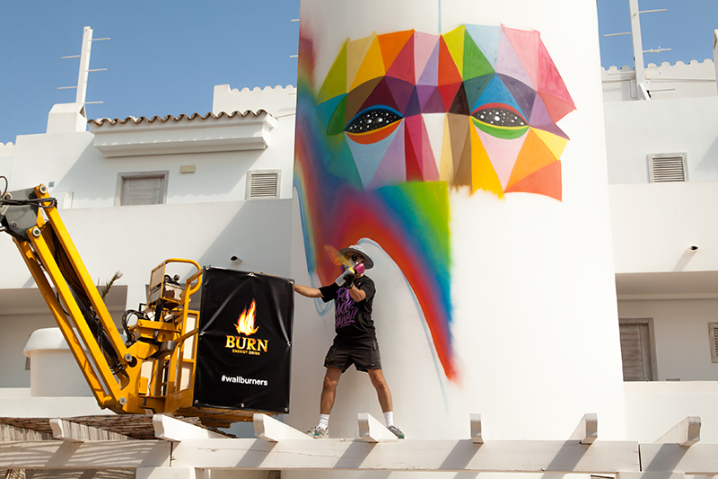 felipe-pantone-okuda-wall-burners-project-08