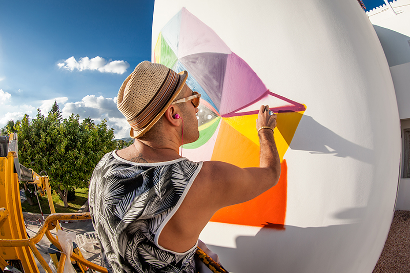 felipe-pantone-okuda-wall-burners-project-09