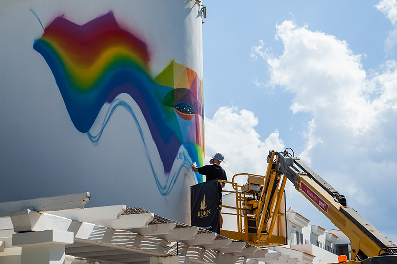 felipe-pantone-okuda-wall-burners-project-12