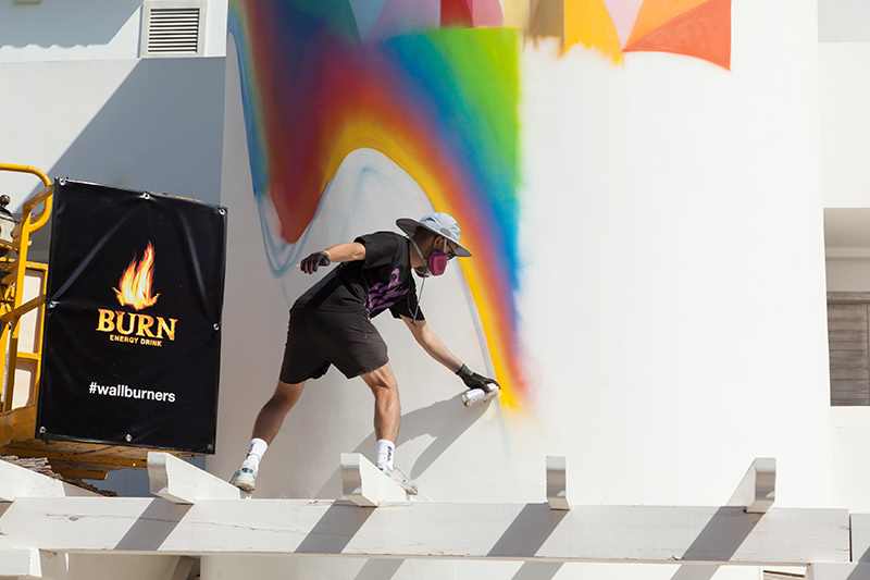 felipe-pantone-okuda-wall-burners-project-13