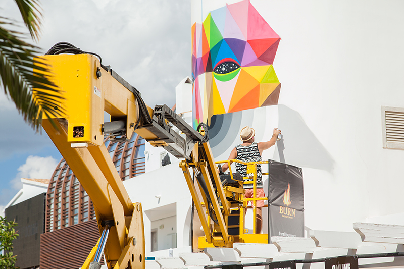 felipe-pantone-okuda-wall-burners-project-14