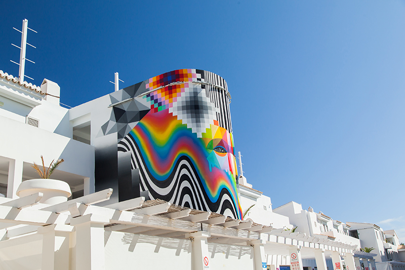 felipe pantone okuda-wall-burners-project-16