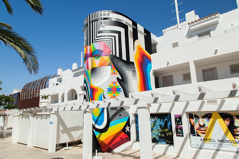 felipe pantone okuda-wall-burners-project-17