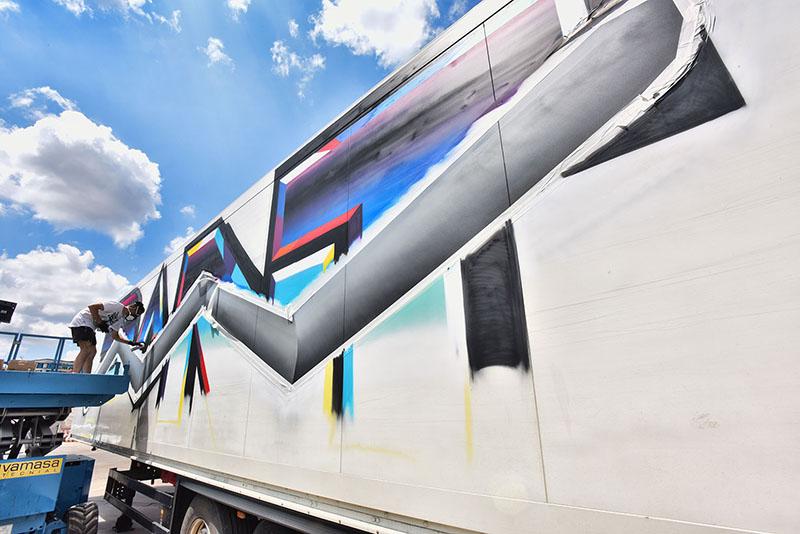 felipe pantone truck-art-project-04