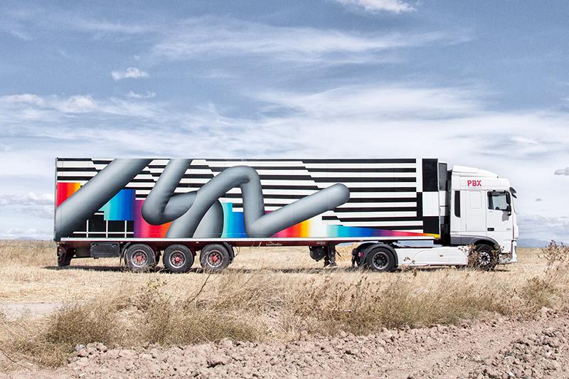 felipe pantone truck-art-project-05