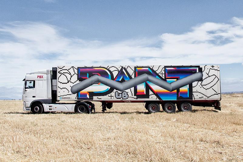 felipe pantone truck-art-project-06