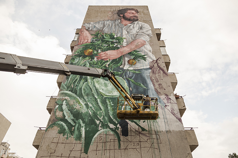 fintan magee for-festiwall-2016-07