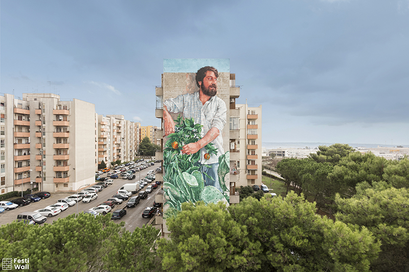 fintan magee for-festiwall-2016-09