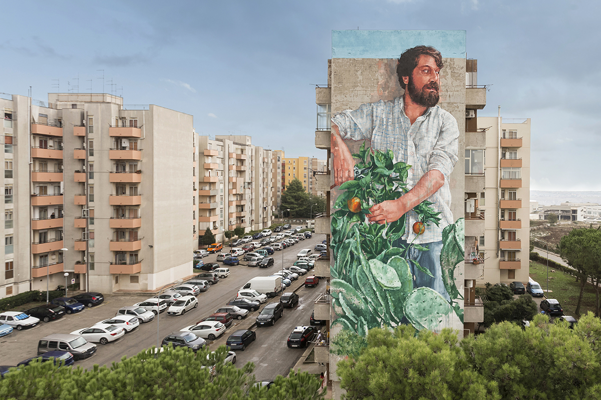 fintan magee for-festiwall-2016-10