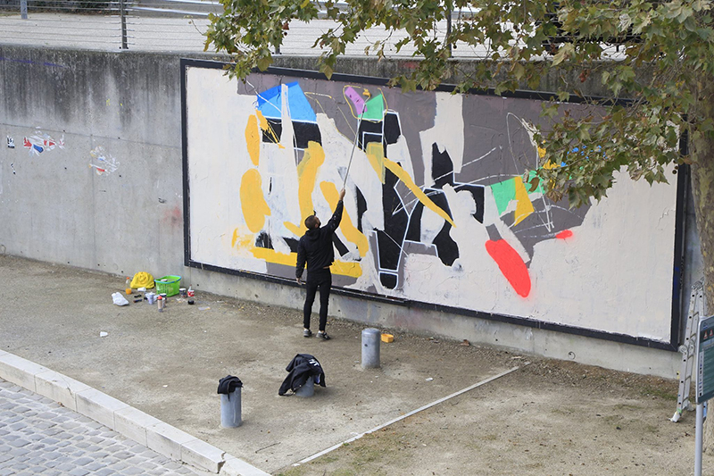 giorgio bartocci new-piece-le-mur-xiii-01