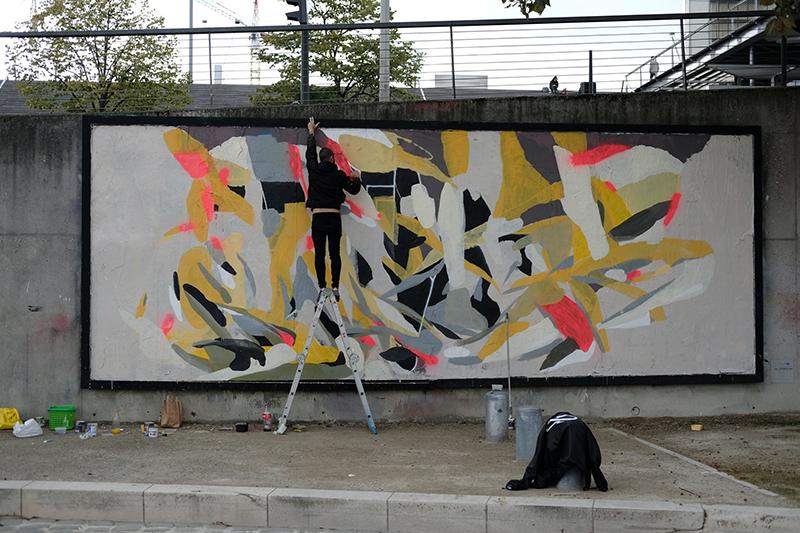 giorgio-bartocci-new-piece-le-mur-xiii-02