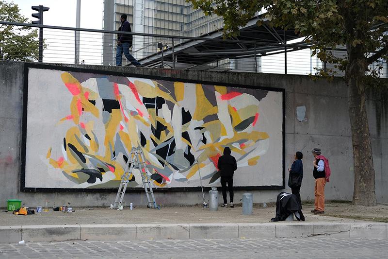 giorgio bartocci new-piece-le-mur-xiii-05