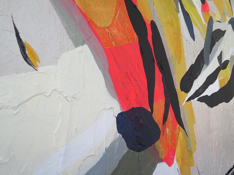 giorgio bartocci new-piece-le-mur-xiii-06