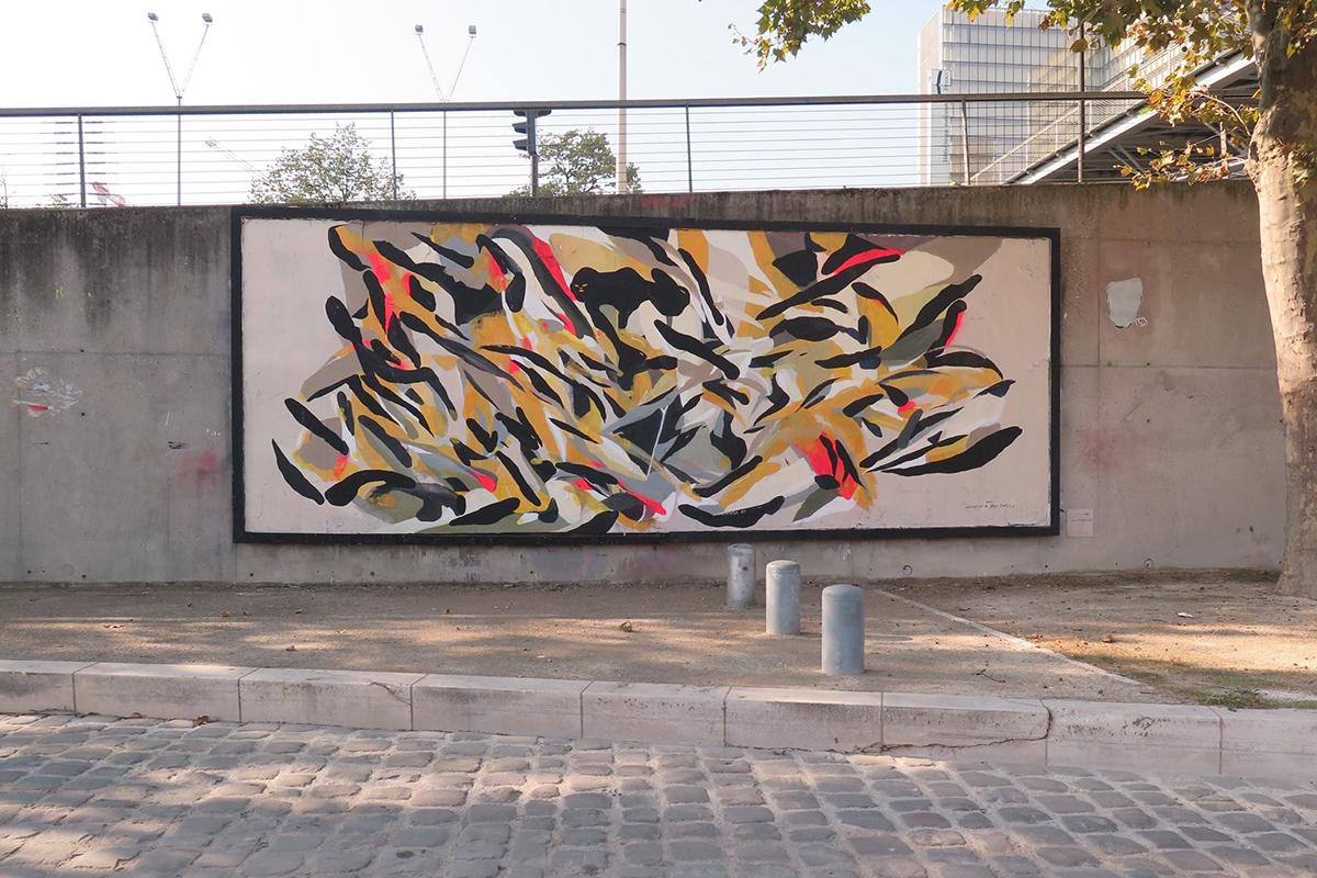 giorgio bartocci new-piece-le-mur-xiii-07