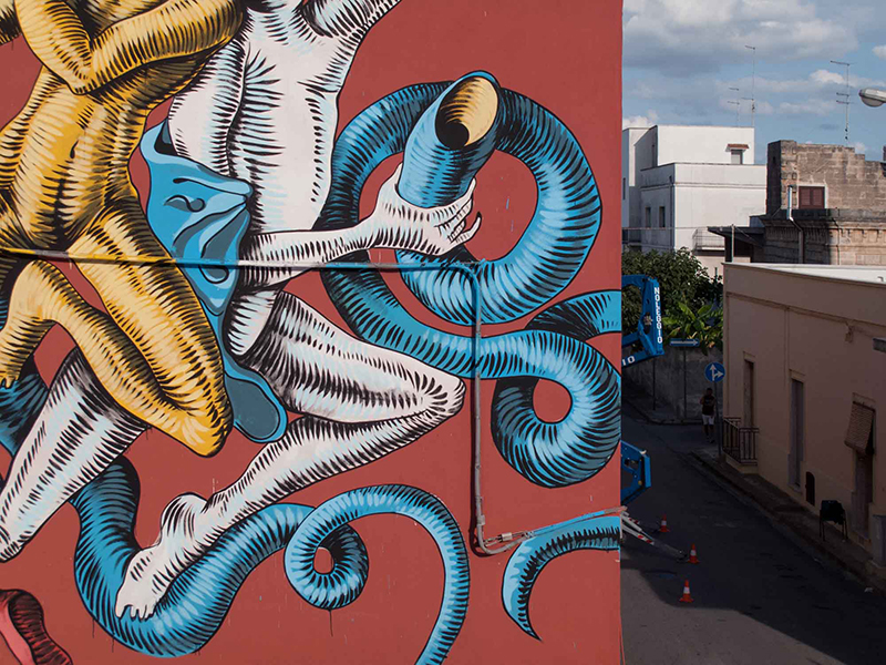gods in love new-mural-maruggio-09