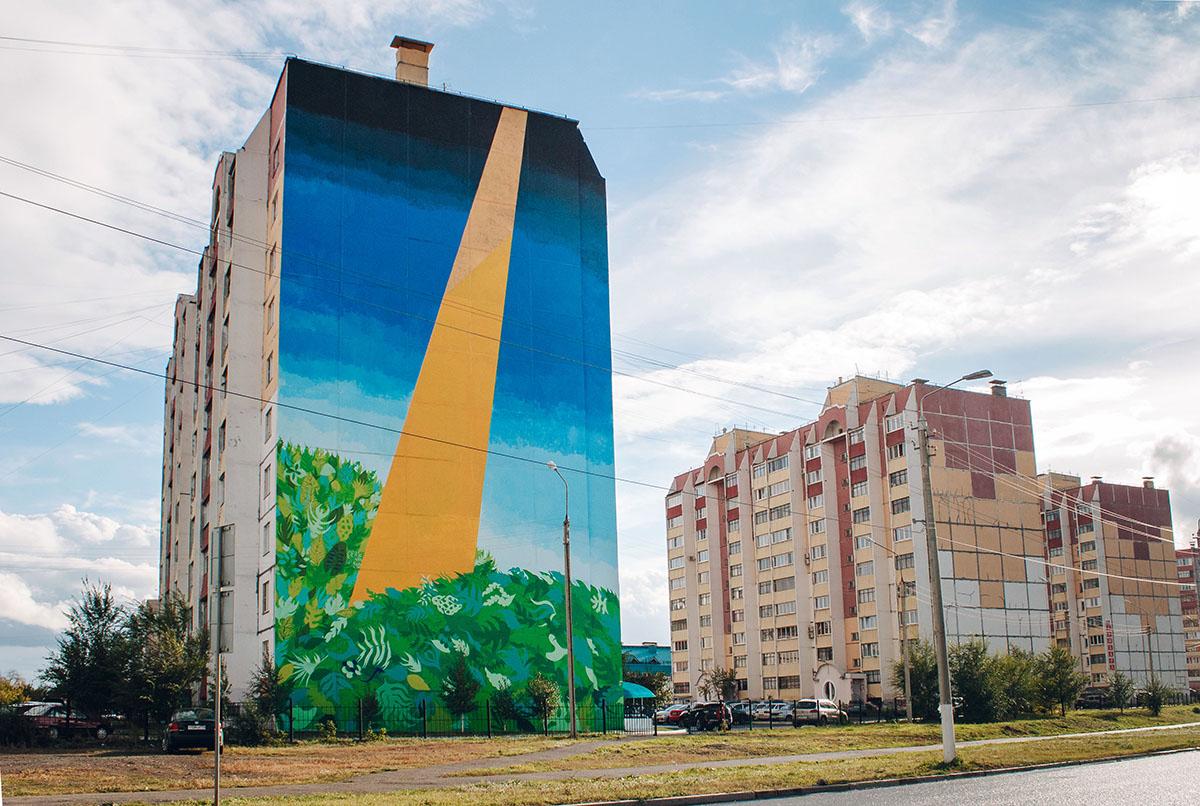 gola hundun new-mural-magnitogorsk-01