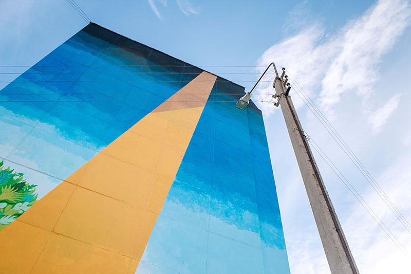 gola hundun new-mural-magnitogorsk-02