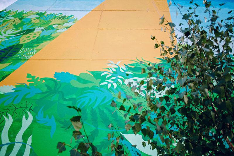 gola hundun new-mural-magnitogorsk-03