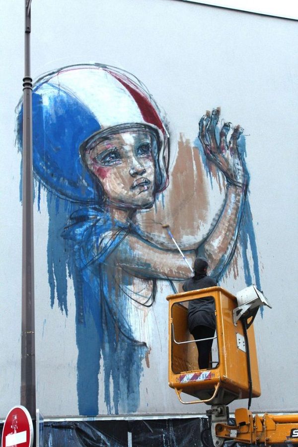 herakut-new-mural-paris-03
