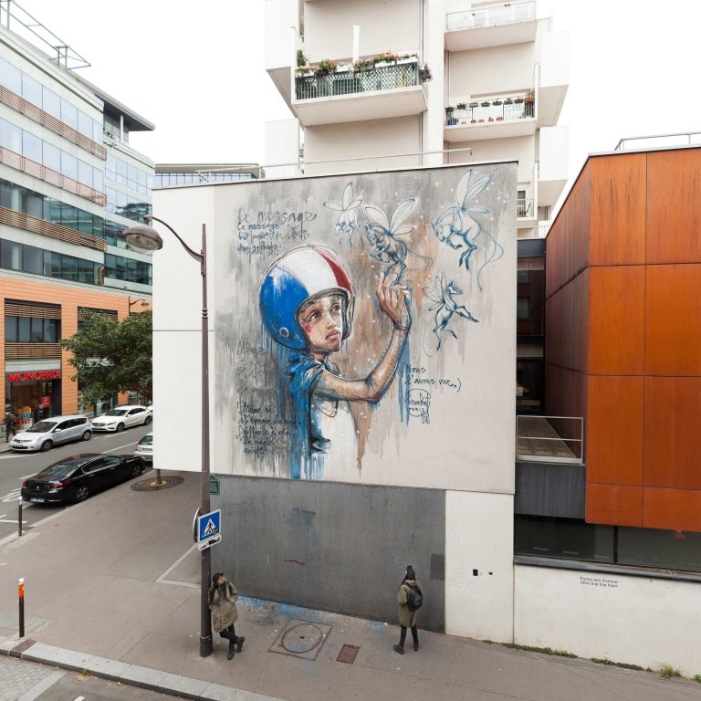 herakut-new-mural-paris-06