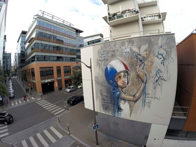 herakut-new-mural-paris-07