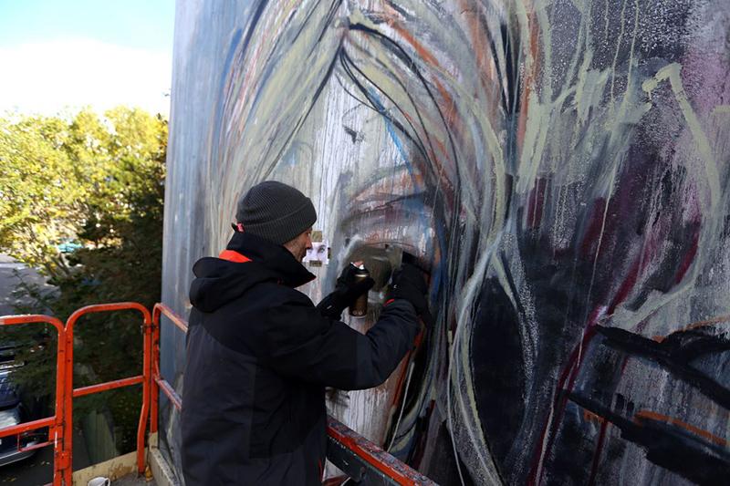 herakut-new-mural-reykjavik-01