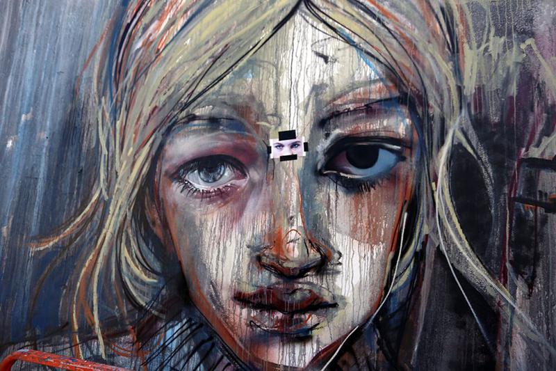 herakut-new-mural-reykjavik-02