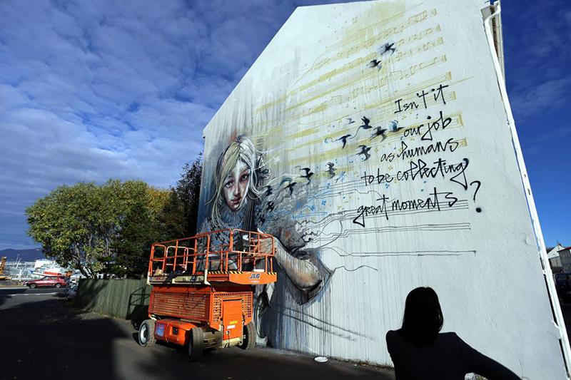 herakut-new-mural-reykjavik-03