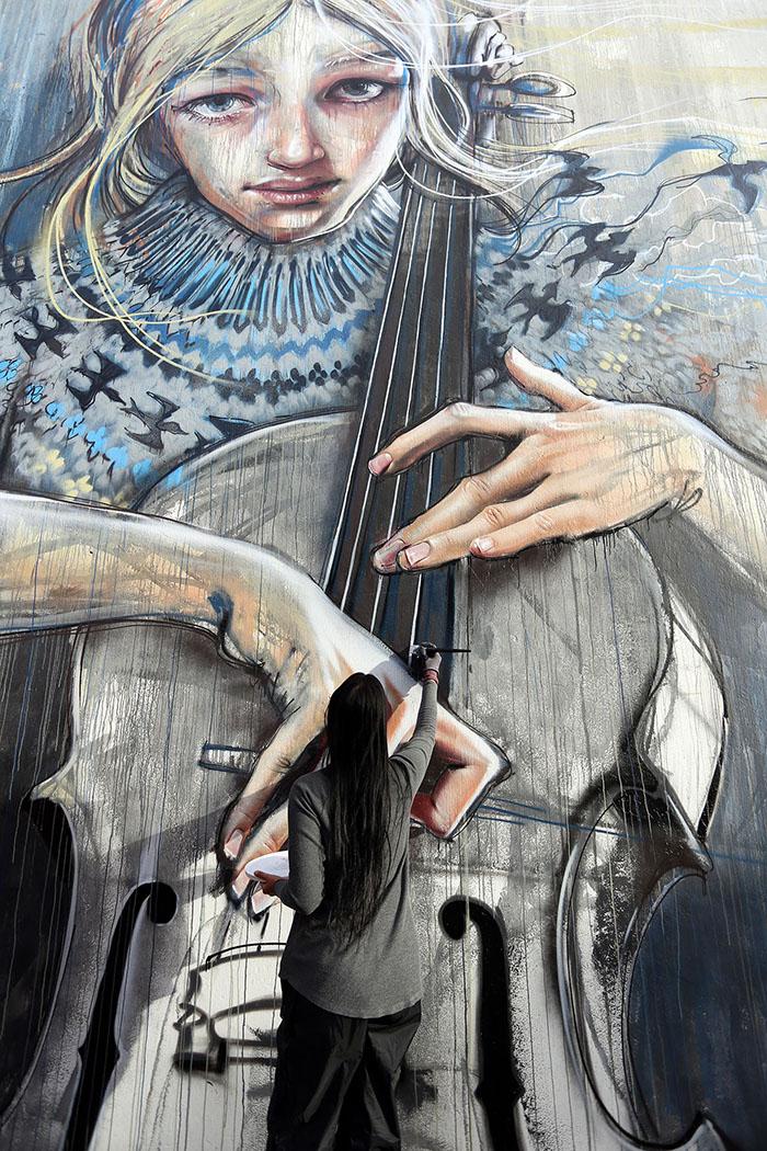 herakut-new-mural-reykjavik-05