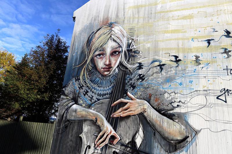 herakut-new-mural-reykjavik-06