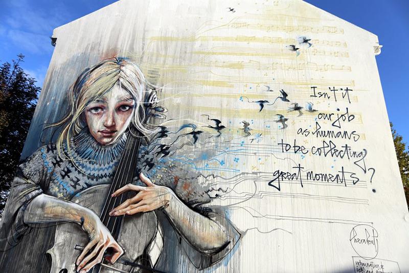 herakut-new-mural-reykjavik-07