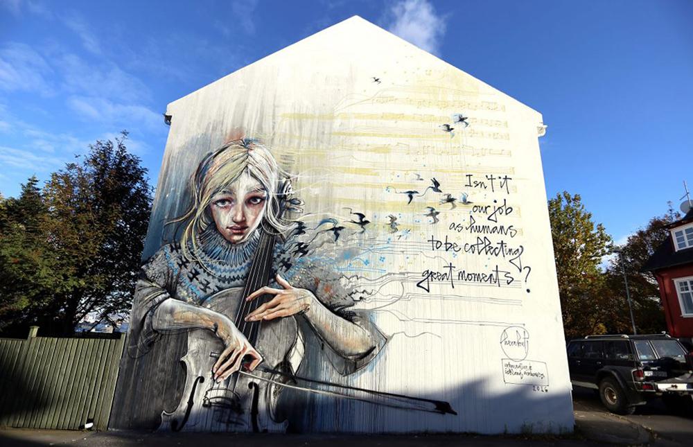 herakut-new-mural-reykjavik-08