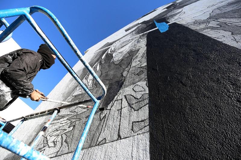 ino-new-mural-reykjavik-01