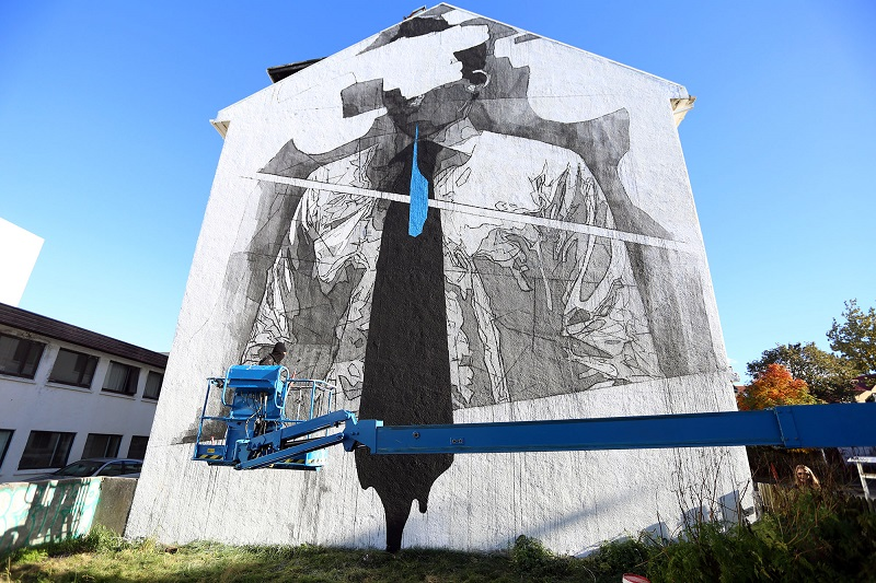 ino-new-mural-reykjavik-02
