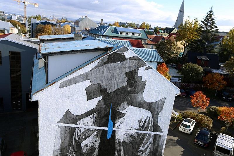 ino-new-mural-reykjavik-03