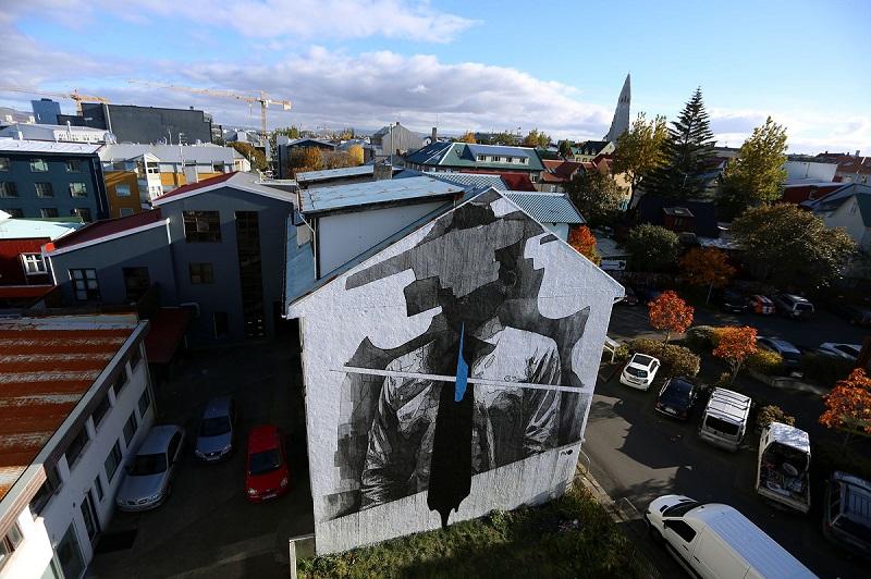 ino-new-mural-reykjavik-05