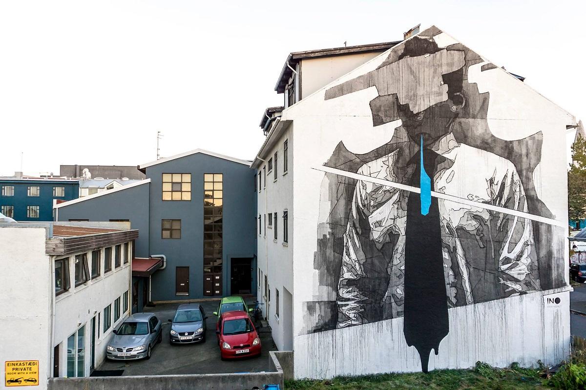 ino-new-mural-reykjavik-06
