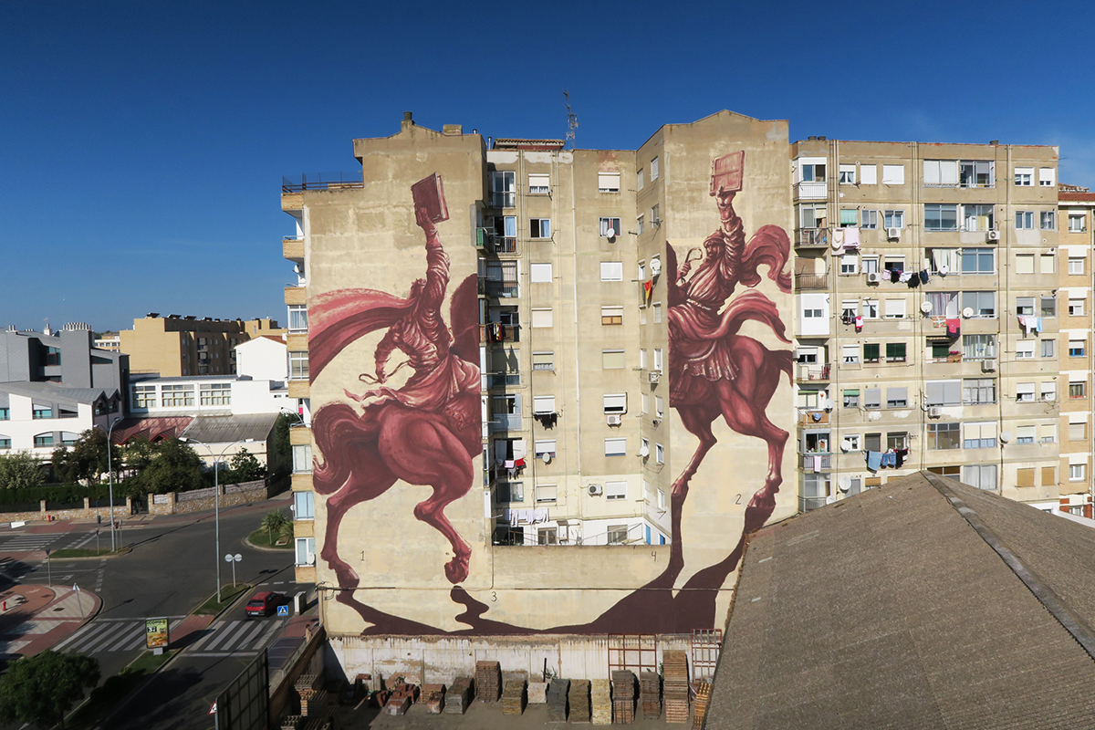 jaz-new-mural-tudela-spain-01