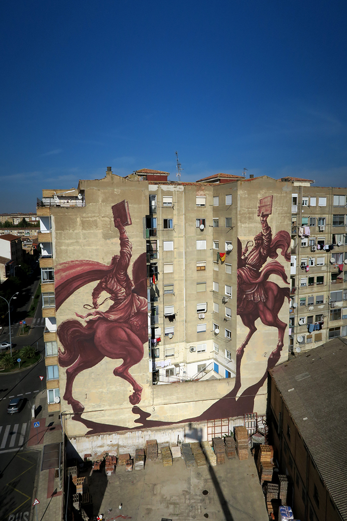 jaz-new-mural-tudela-spain-03