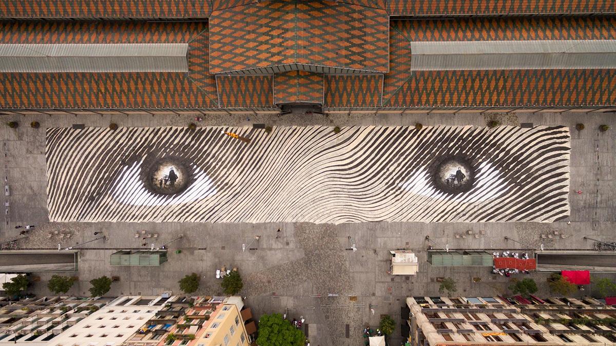 Jorge Rodriguez Gerada piece-barcelona-01