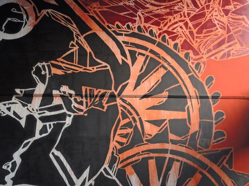 m-city-new-mural-jesenice-02