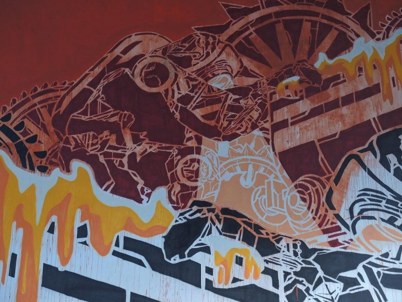 m-city-new-mural-jesenice-03
