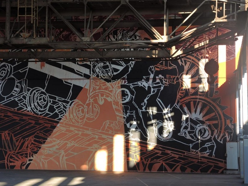m-city-new-mural-jesenice-05