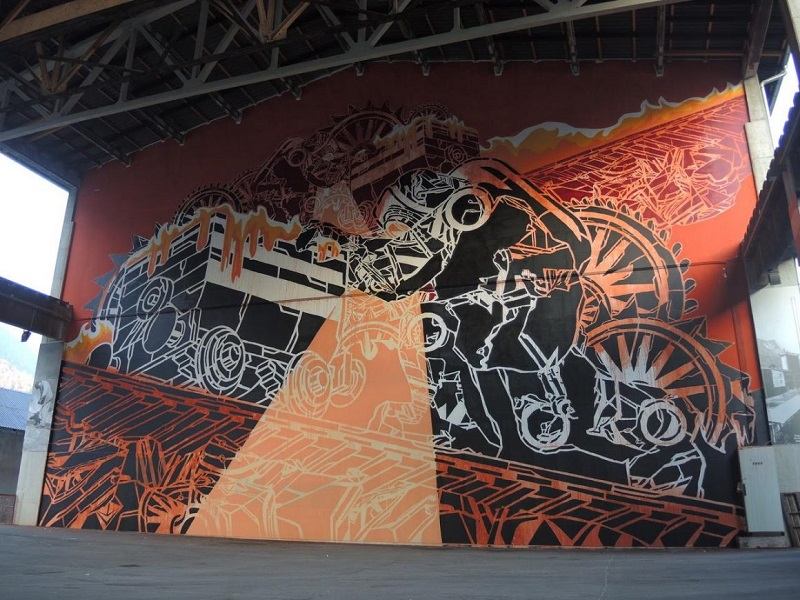 m-city-new-mural-jesenice-06