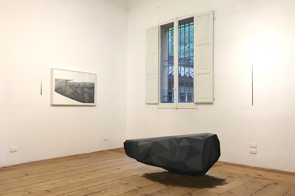 mimesis-magma-gallery-recap-01
