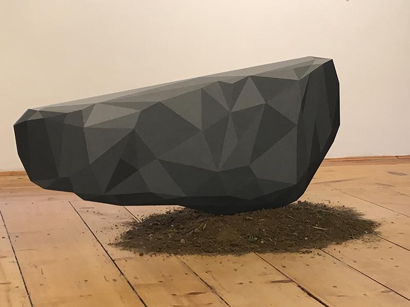 mimesis-magma-gallery-recap-02