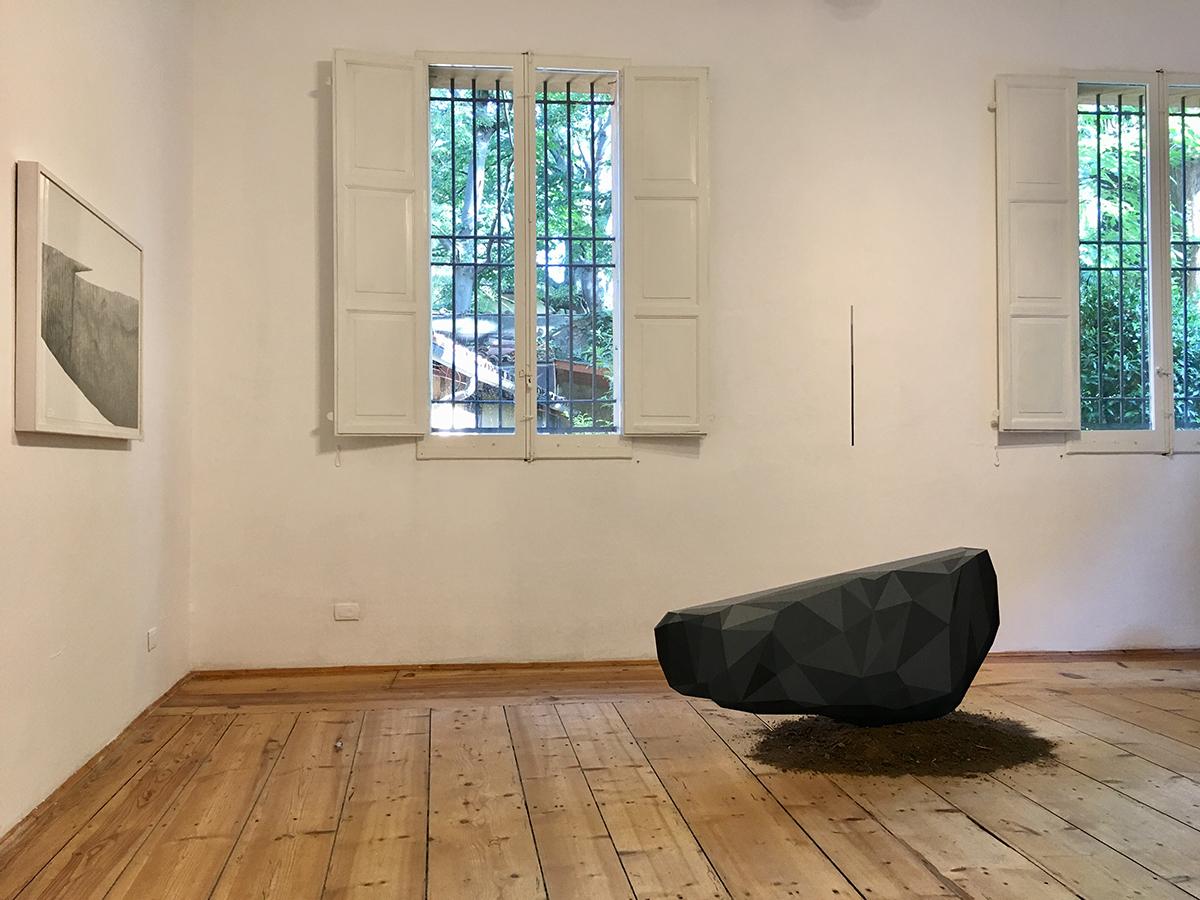 mimesis-magma-gallery-recap-04